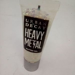 Urban Decay Makeup - Urban Decay glitter gel